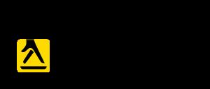 Find-Us-Logo-RGB