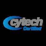 cytech-certified1-2
